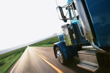 Nutra Freight International Ltd