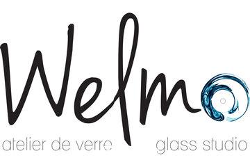 Atelier Welmo s.e.n.c. à Ste-Julie: logo Welmo