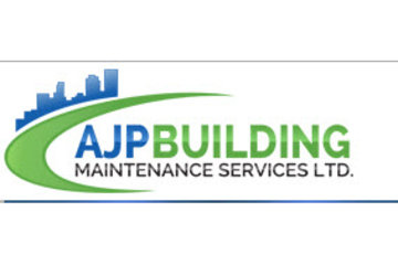 AJP Building Maintenanace Services Ltd.