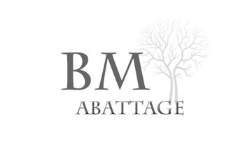 BM Abattage