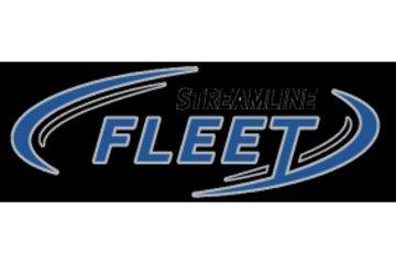 Streamline Fleet