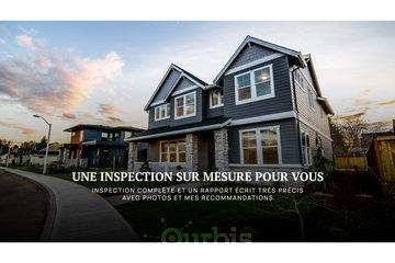 Kalité Inspection Inc. à Saint-Jean-Sur-Richelieu