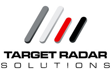 Target Radar Solutions Inc