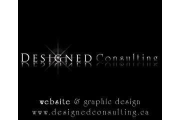 Designed Consulting