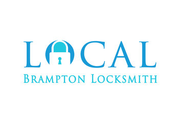 Local Brampton Locksmith