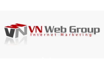 VN Web Group