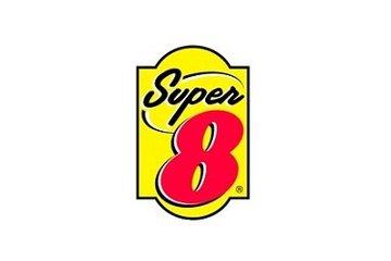 Super 8 Parry Sound