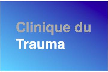 Montreal - Psychologue spécialisé dans le Stress post-traumatique (Plateau) - Clinique du Trauma