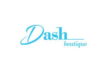 Dash Boutique Inc