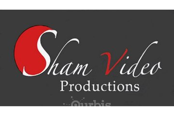 Sham Video Productions