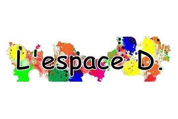 L'espace D Desigual