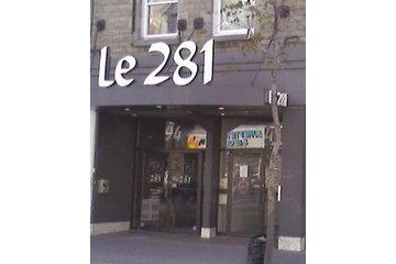 Club 281