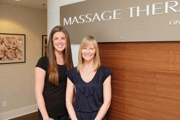 Massage Therapy On Dunbar :: Massage Therapy For Kitsilano
