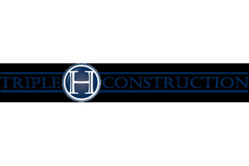 Triple H Construction