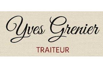 Yves Grenier Traiteur à Montréal: Traiteur Rive-Nord