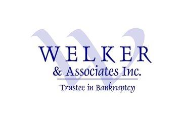 Welker & Associates Inc.