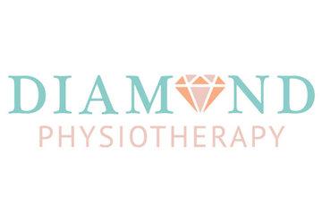 Diamond Physiotherapy