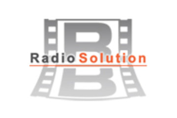 Radiosolution