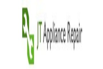 JT Appliance Repair