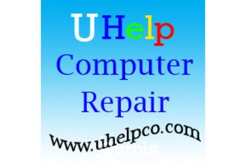 Uhelpco Computer Repair
