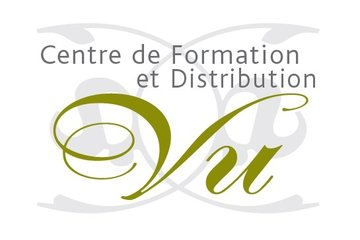 Centre de Formation et Distribution VU