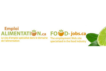 emploi-alimentation.ca à Montréal
