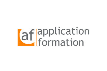 Application Formation
