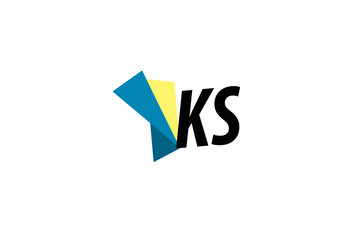 Kirouac Samson web development