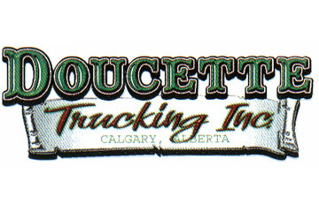 Doucette Trucking Inc