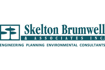 Skelton Brumwell & Associates Inc