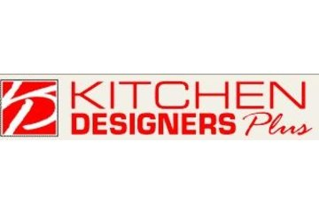 Oakville Kitchen Designers