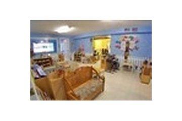 Montessori Kensington ChildCare