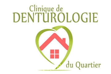 Denturologistes du Quartier