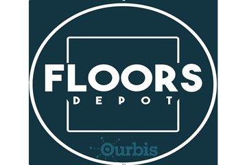 Floors Depot
