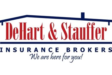 Dehart & Stauffer Insurance Brokers Ltd