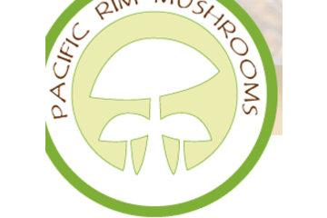 Pacific Rim Mushrooms Ltd in Vancouver
