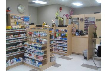 Westgate Pharmacy