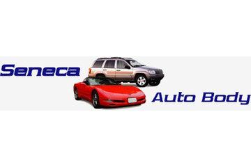 Seneca Autobody