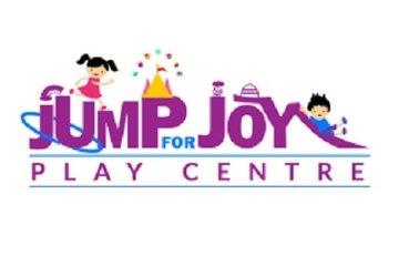 Jump for Joy Play Centre