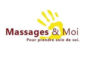 Massages & Moi