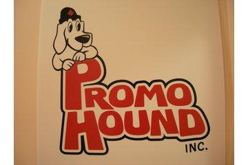 Promo Hound Inc