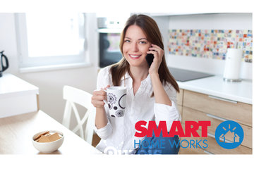 Smart Home Works