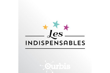 Agence les Indispensables