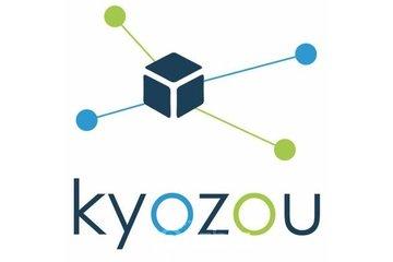 Kyozou