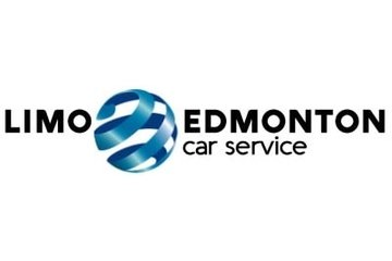 Limo Edmonton Car Service
