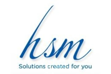 HSM LLP Financial Services