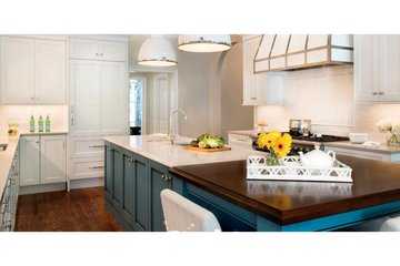 Kitchen Designs Hamilton