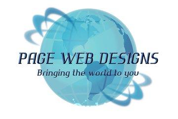 Page Web Designs