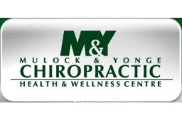 Mulock & Yonge Chiropractic