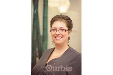 Dre Nahla Megid à Sainte-Julie: Joannie Richard, Assistante Denaire - Centre Dentaire Ste Julie Québec